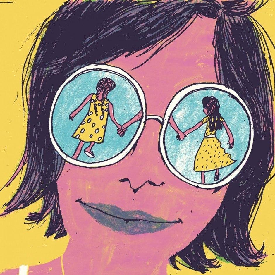 Leslie Herman, http://www.leslieherman.com