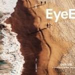 Die Foto-Community EyeEm startet einen Markt – und launcht ein Magazin, in dem sie Fotografen und Trends vorstellt