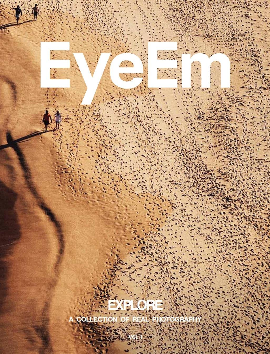 BI_150721eyeem-cover
