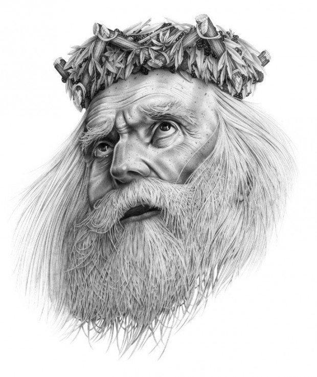 Shakespeares König Lear
