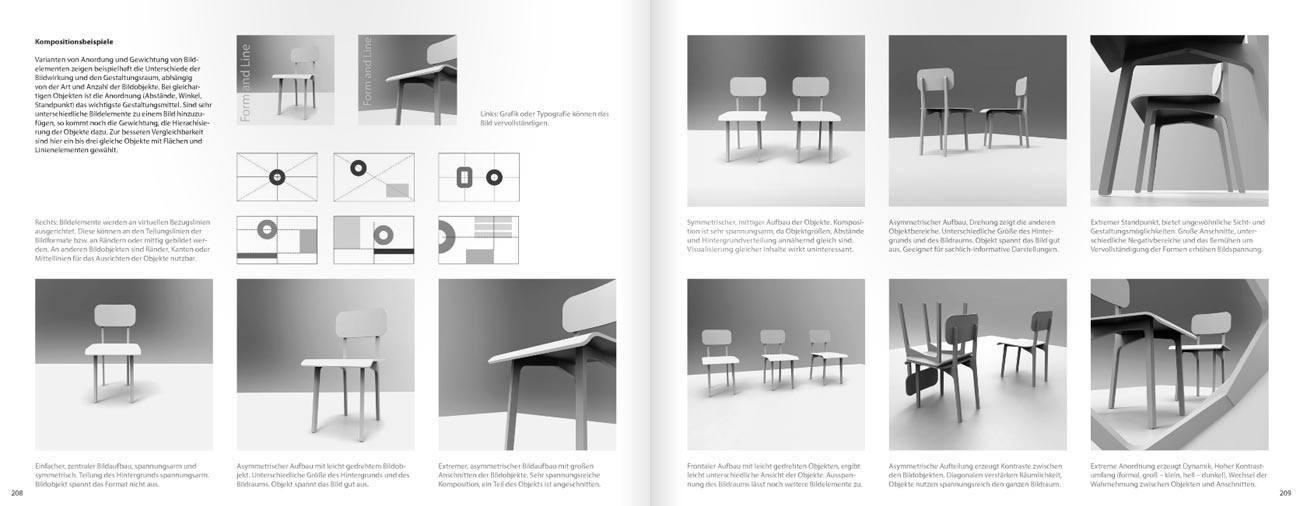 Exceptional Heute Noch Zu Gewinnen: Das Neue Lehrbuch »Digitales Zeichnen« | PAGE Online