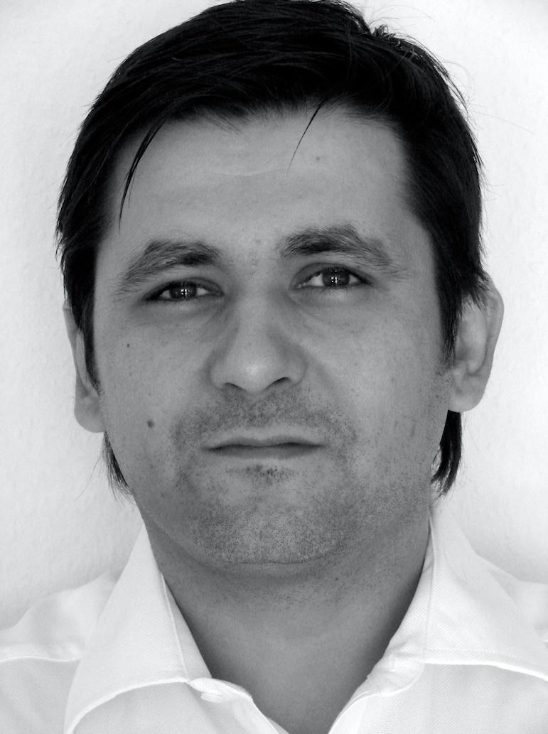 BI_150814_interview_murat_erimel_fotolia