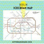 Bild_Berlin_Icecream_Map_Teaser