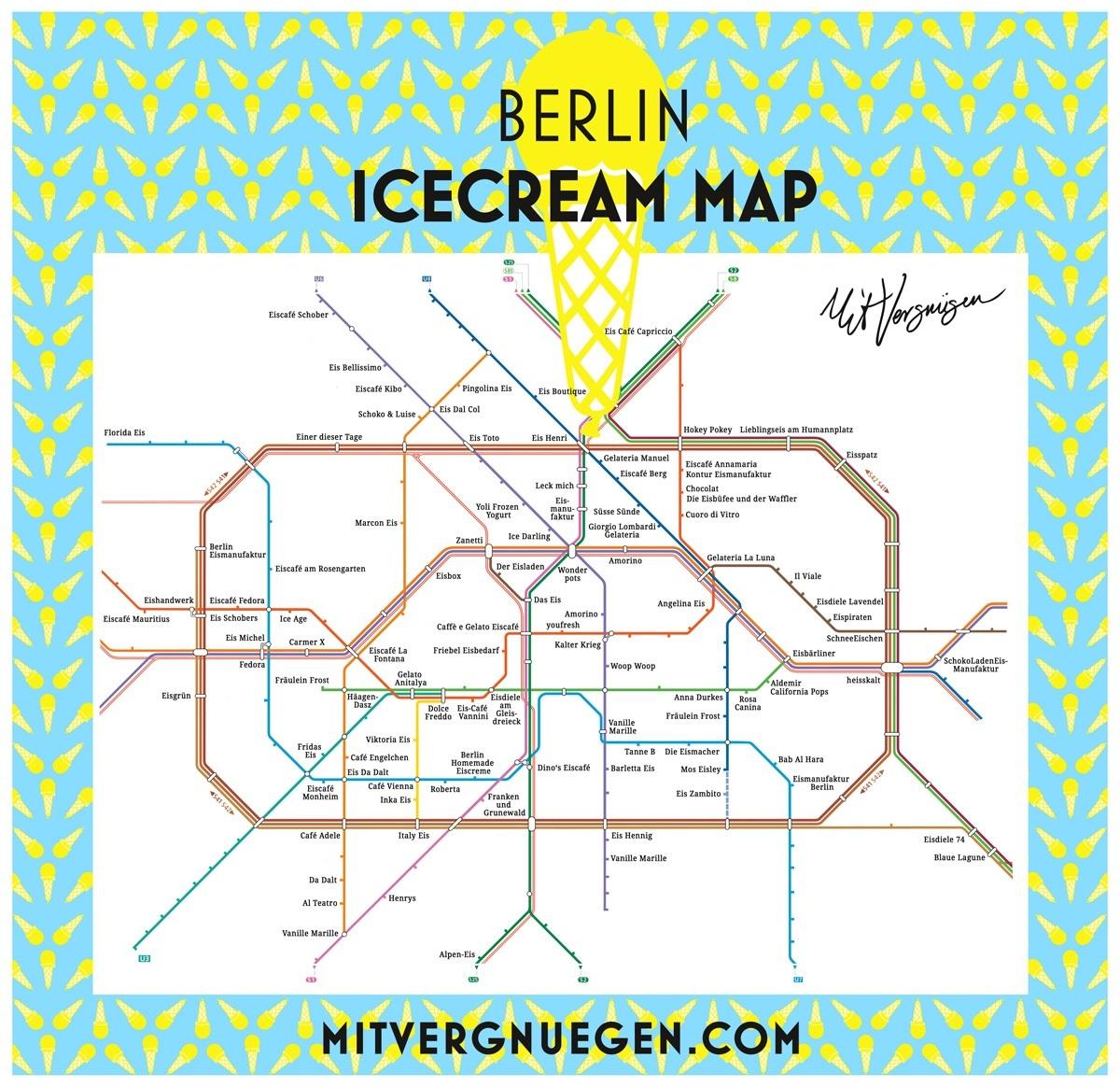 Bild_Berlin_Icecream_Map_Teaser