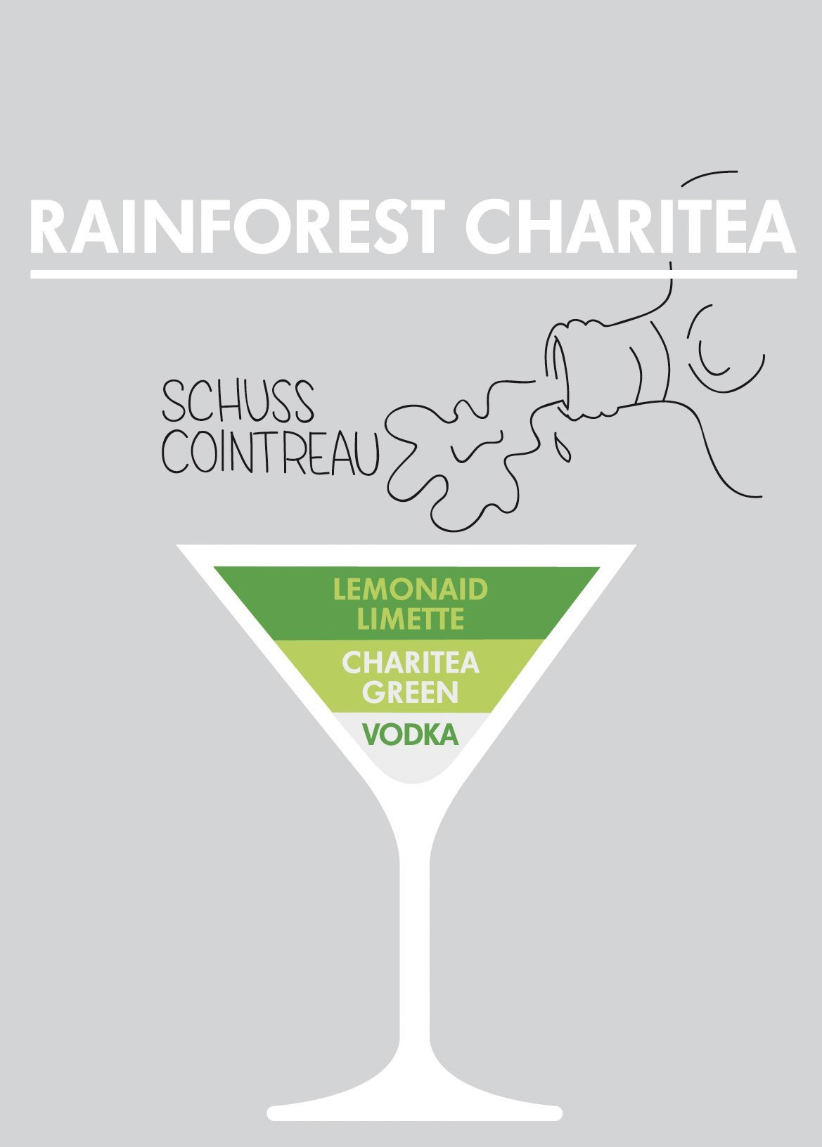 Bild_Cocktail_Illus_Rainforest_ChariTea_Teaser