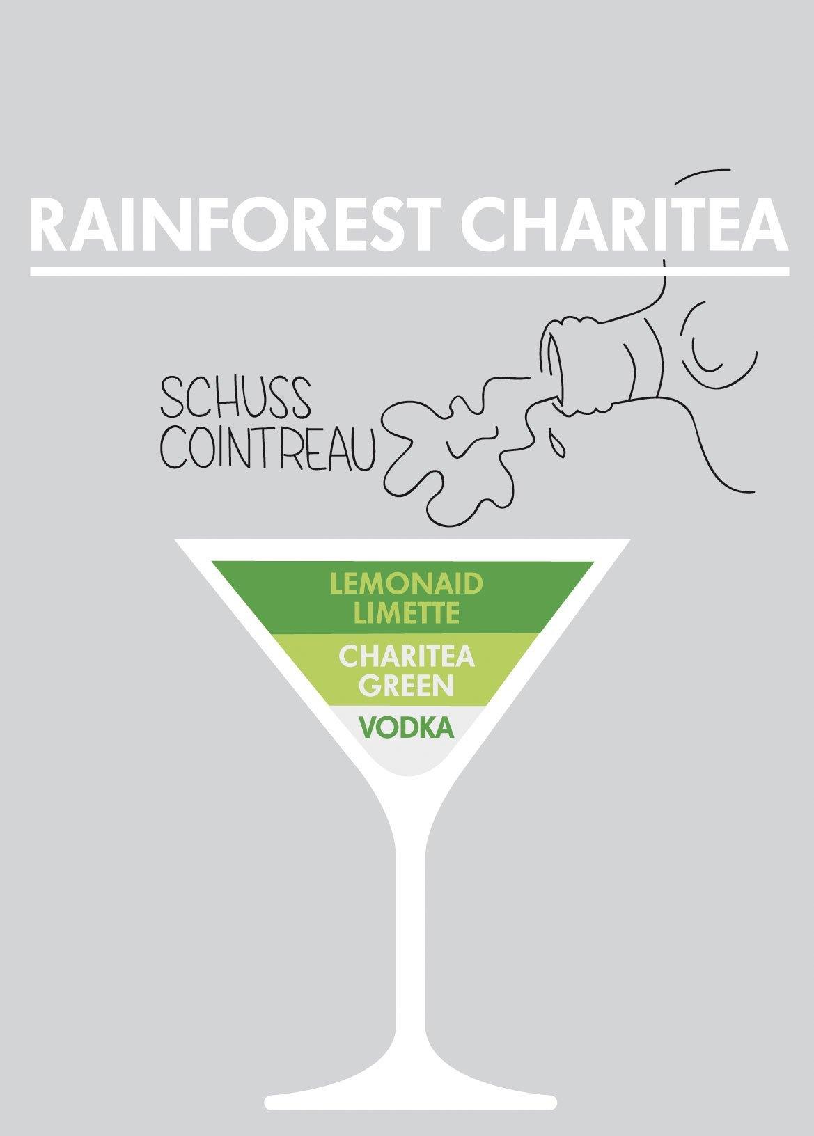 Bild_Cocktail_Illus_Rainforest_ChariTea_Teaser