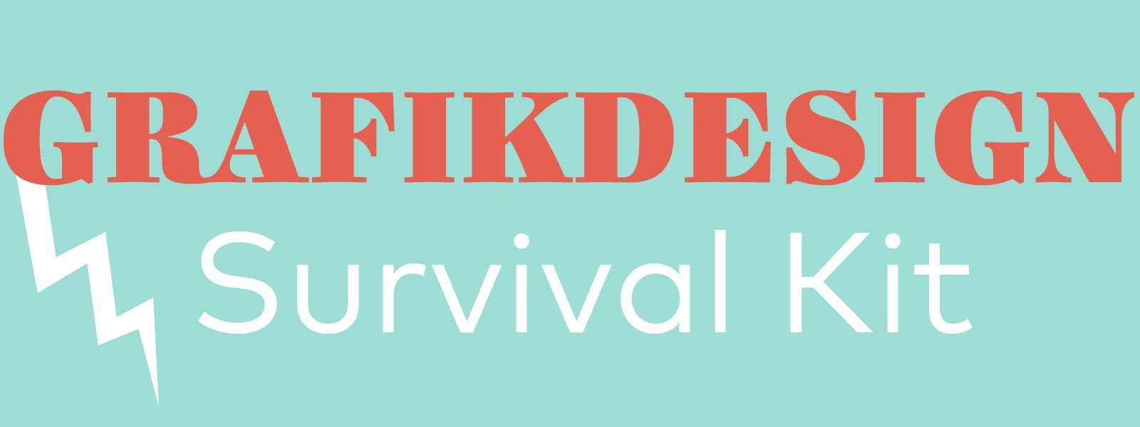 Branche_Grafikdesign_Survival_Kit_072015_Teaser
