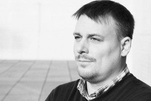 Branche_Jobprofile_Transmedia_Storyteller_Patrick