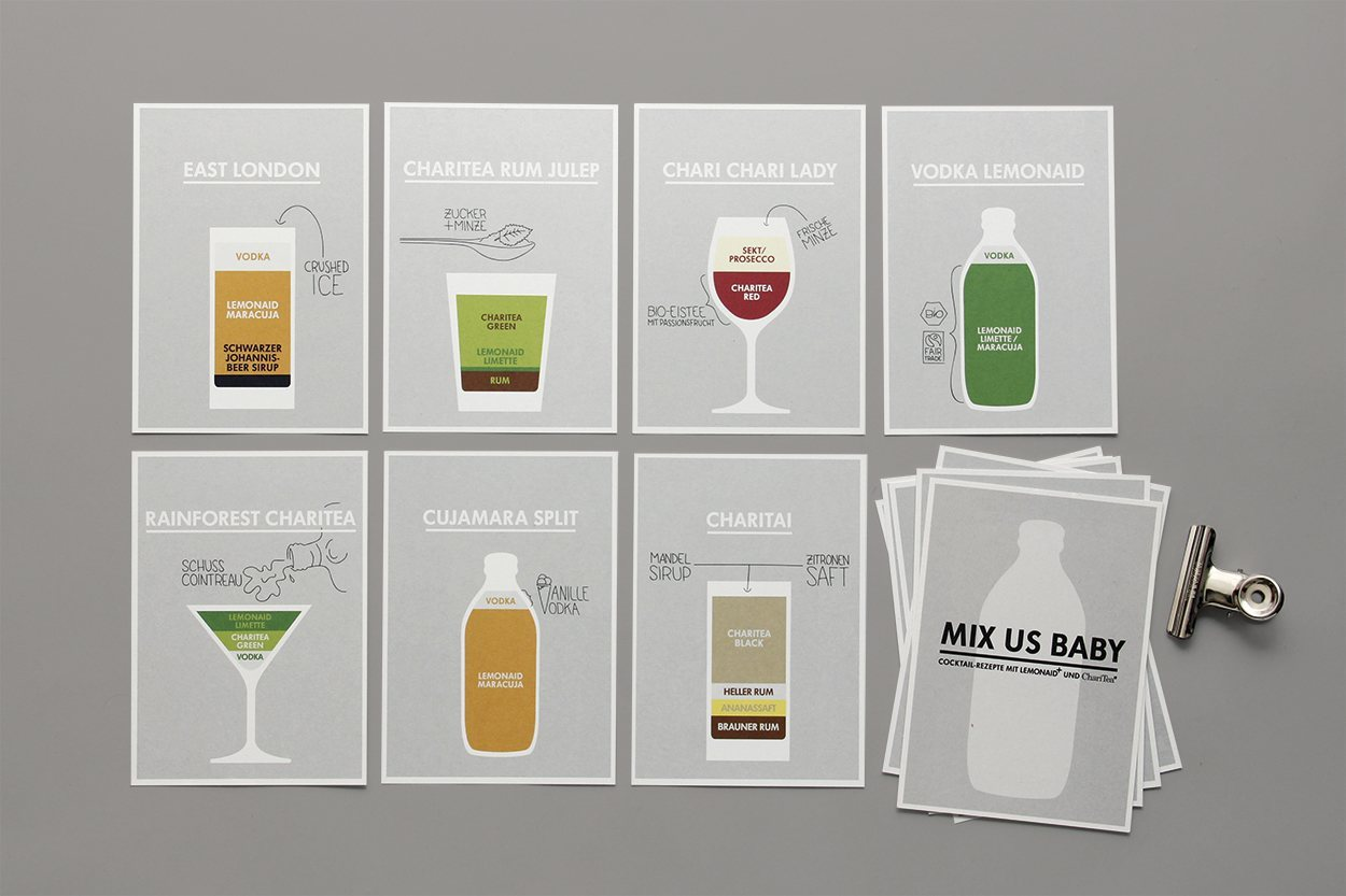 CocktailCards1
