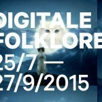DigitaleFolklore2015