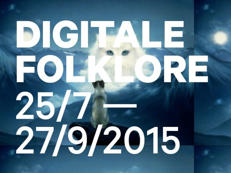 DigitaleFolklore2015