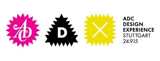 EV_ADC-Next-Generation-Design