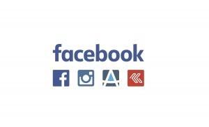 Facebook_Logo_Neu_2015