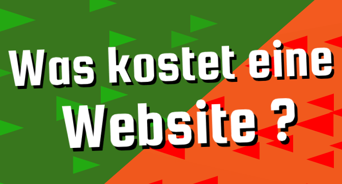 domain webhosting design was kostet eine website page online. Black Bedroom Furniture Sets. Home Design Ideas