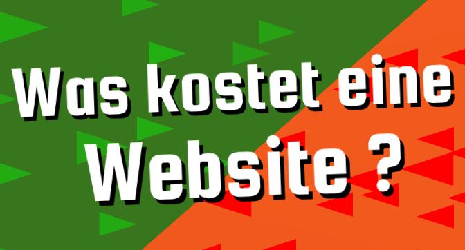 INFOGRAFIK_Was-kostet-eine-Website_Teaser