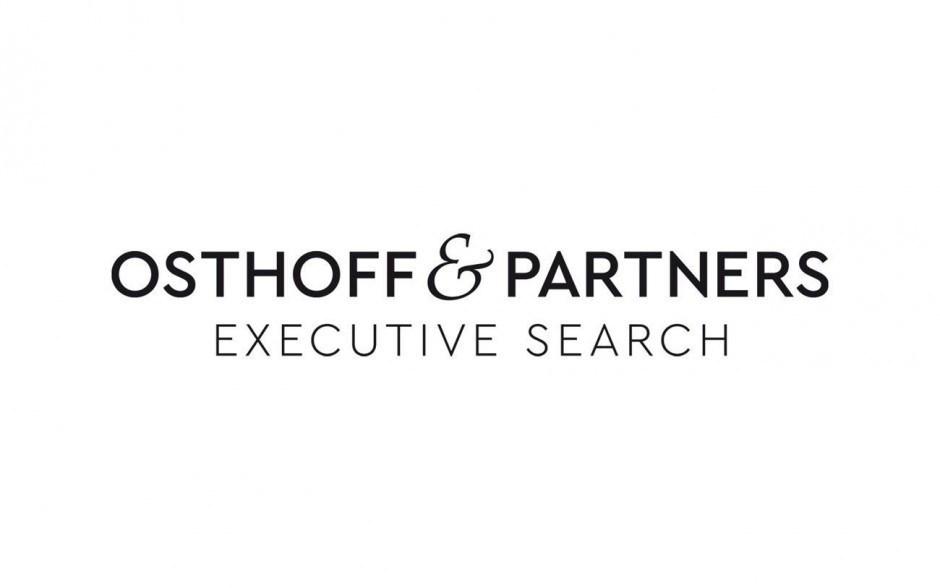 Logo Osthoff