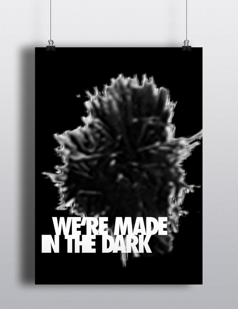 Made In The Dark