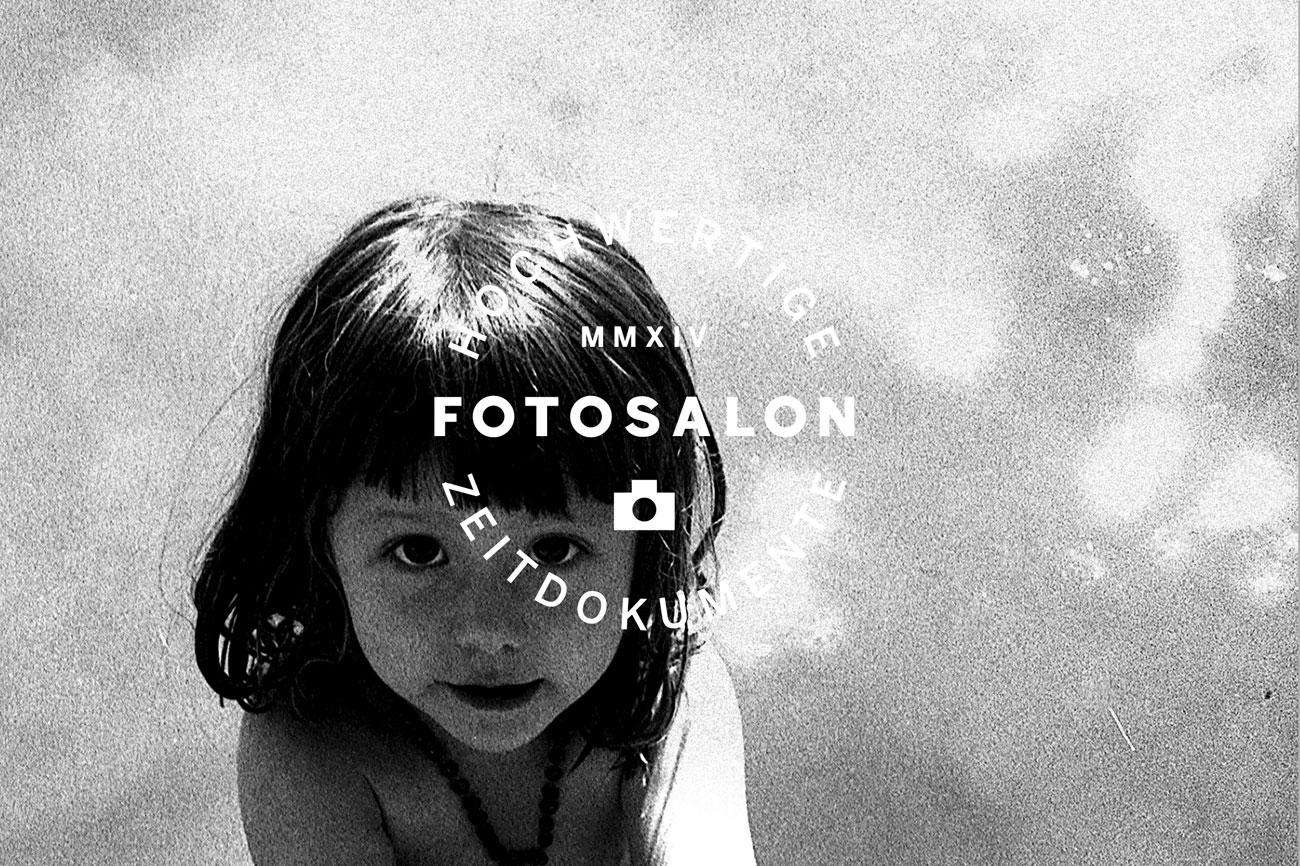 Fotosalon