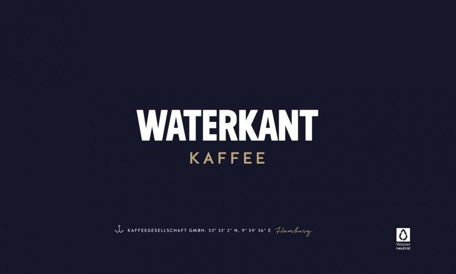 Waterkant