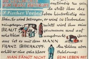 KR_150728_buchumschlaege_weimarerrepublik..