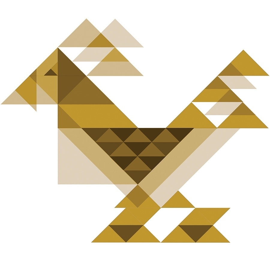 Kreation_Gardner_Logo_Trendreport_Trixealte_1_9171_252503