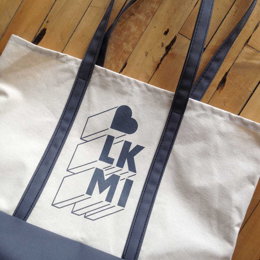 Kreation_LLM_Tote_Detail_072015