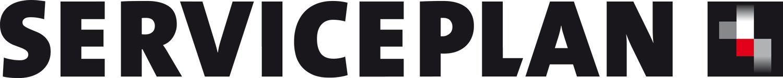 Kreation_Logo_Serviceplan_072015