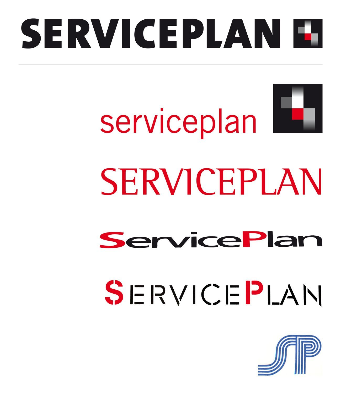 Kreation_Service_Plan_Logo_evolution