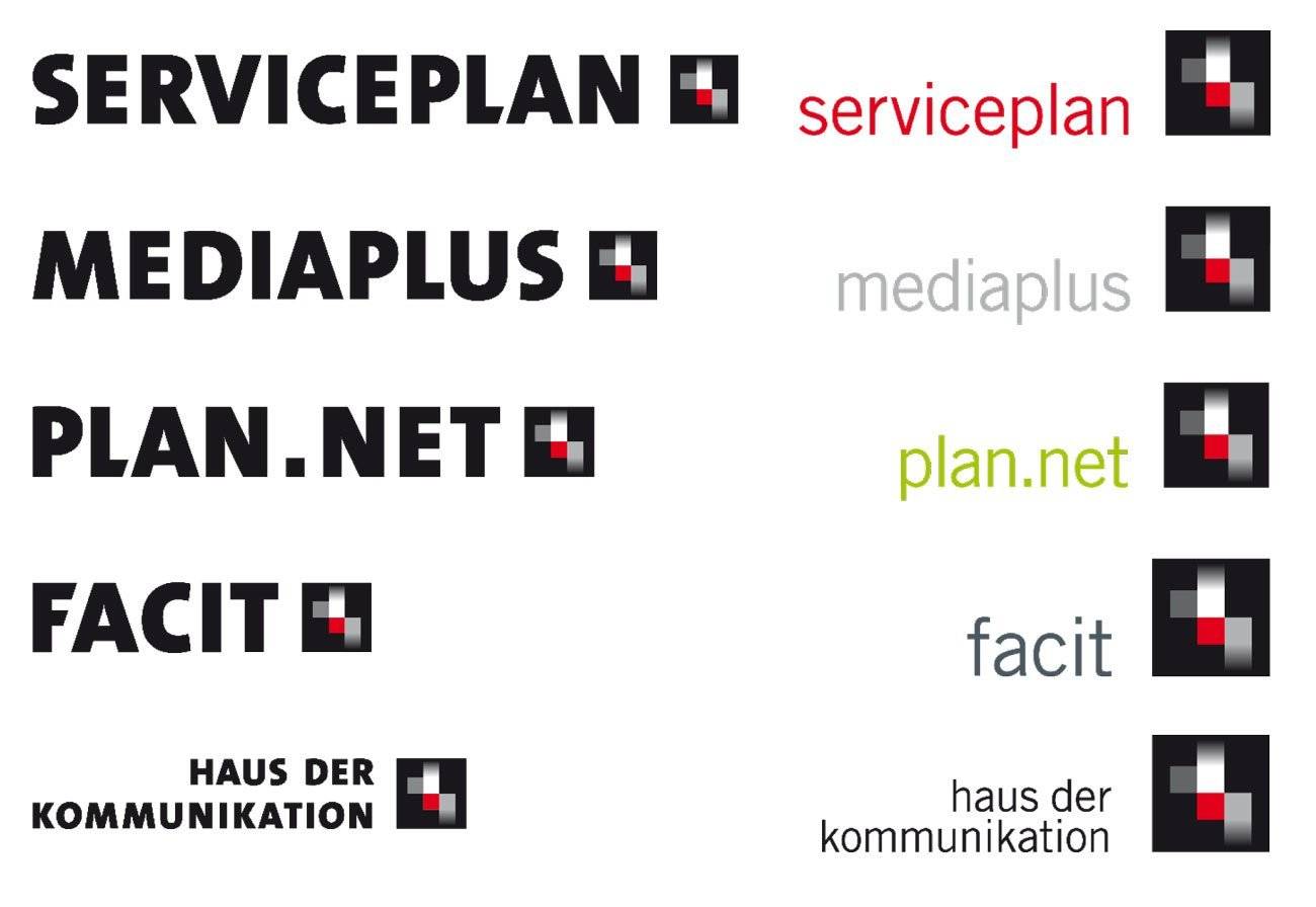 Kreation_Serviceplan_CorporateDesign2015_vorhernachher