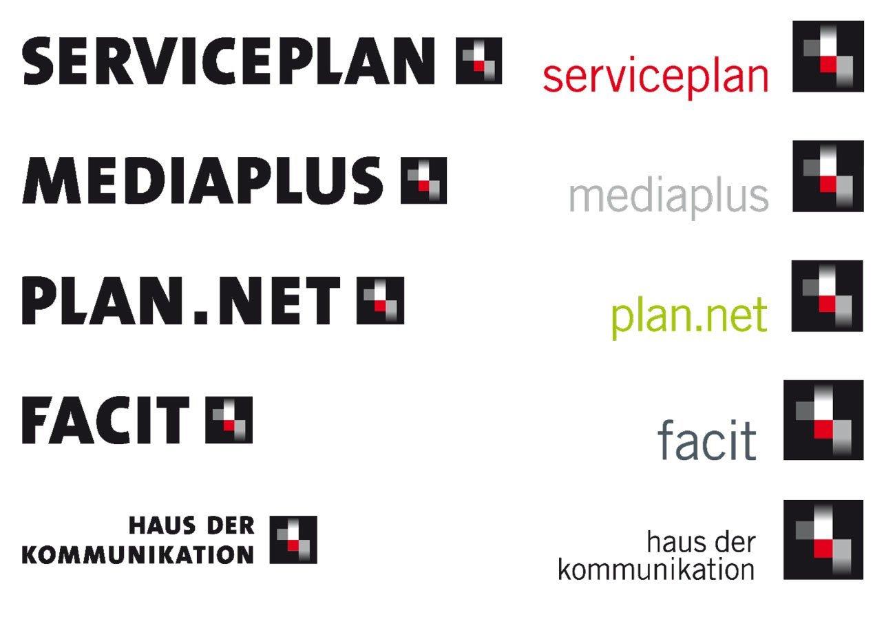 Kreation_Serviceplan_CorporateDesign2015_vorhernachher