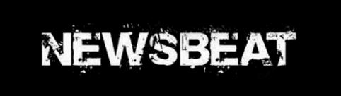 Kreation_bbc_newsbeat_altes_logo