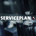 Kreation_serviceplan_logos_072015_teaser