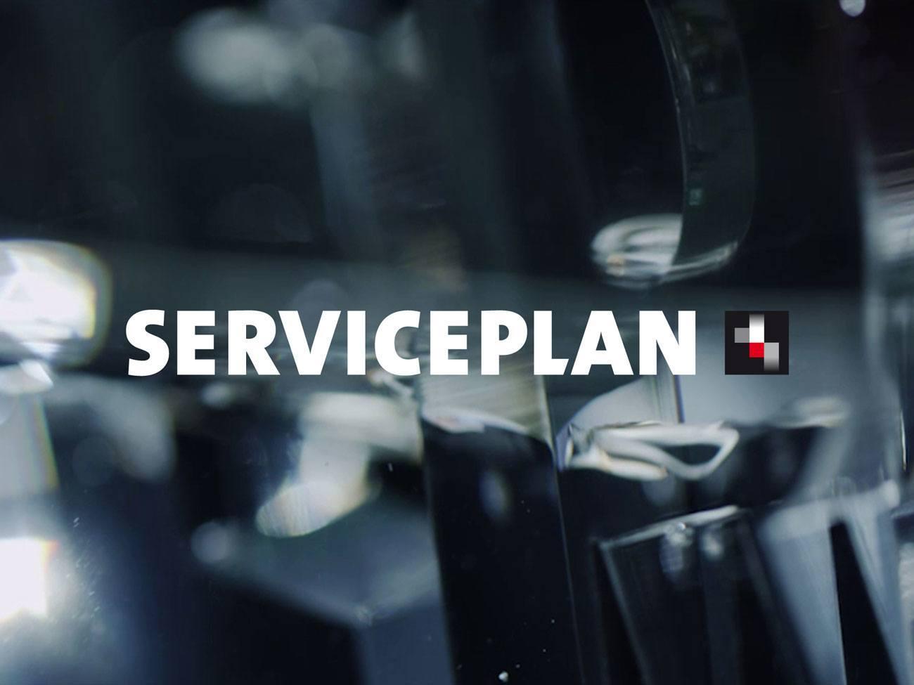 Kreation_serviceplan_logos_072015_teaser