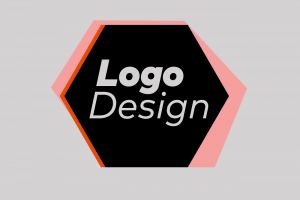 LogoDesign_Teaser