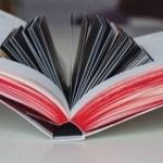 NDU_ULG-Buchgestaltung_01_Frey