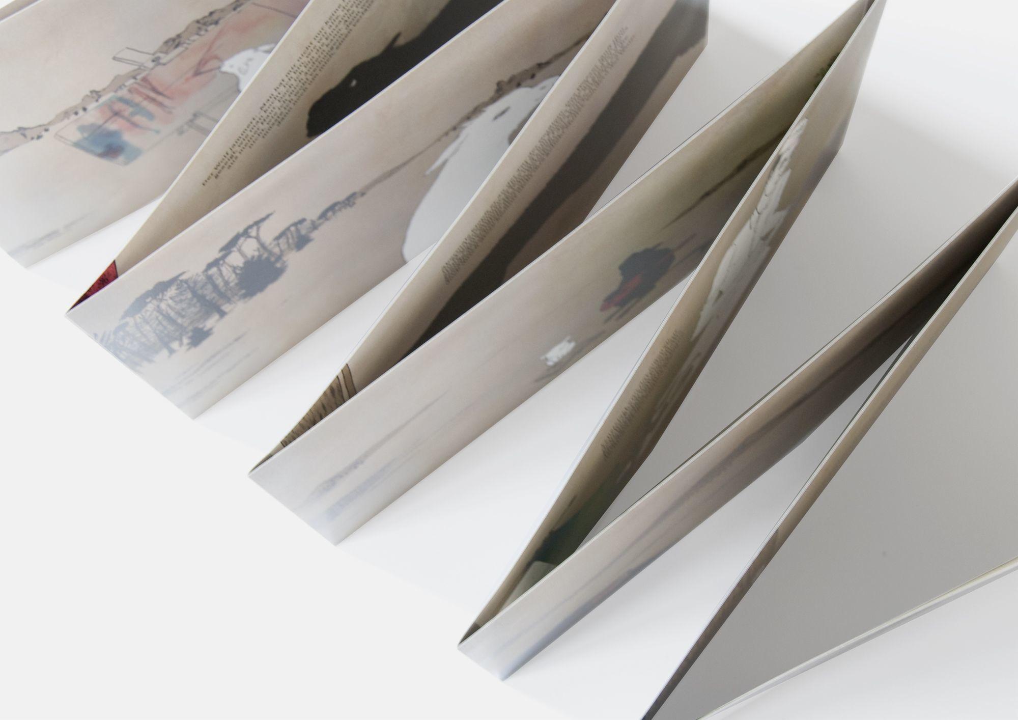 NDU_ULG-Buchgestaltung_02_Lenz_Kinderbuecher_Gabriele-Lenz
