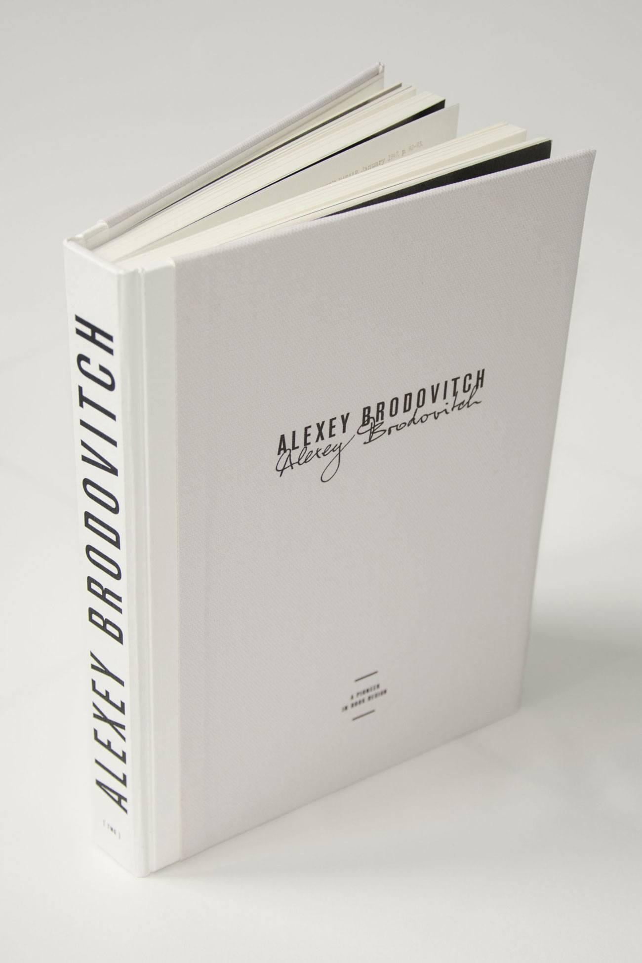 NDU_ULG-Buchgestaltung_04_Grassinger1