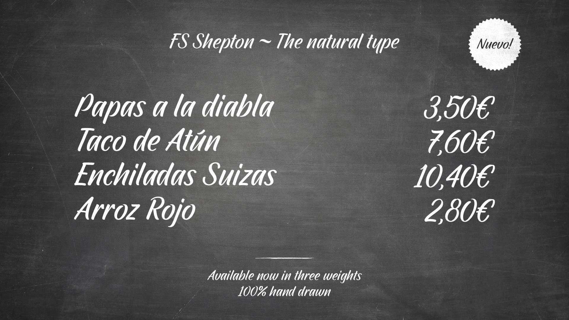 Shepton01