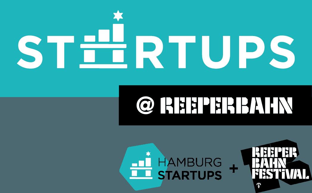 Starupsatreeperbahn_2015_Logo_web