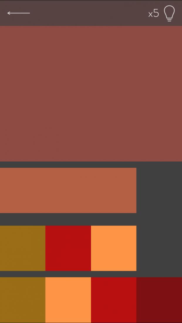 colorwiz