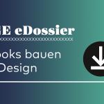 Teaser_eDossier_E_Books_bauen