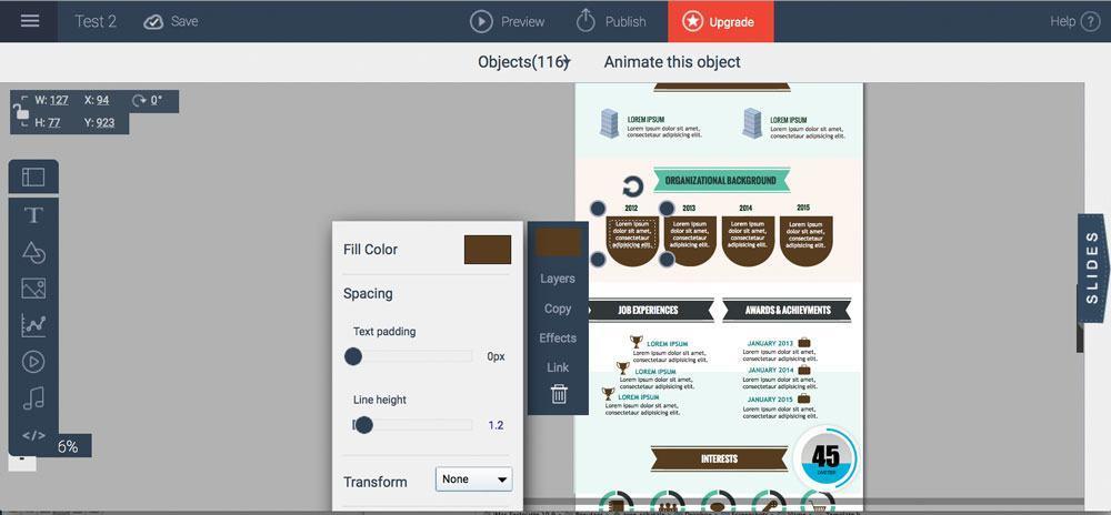 Technik_Infografik_Tools_Visme-Editor