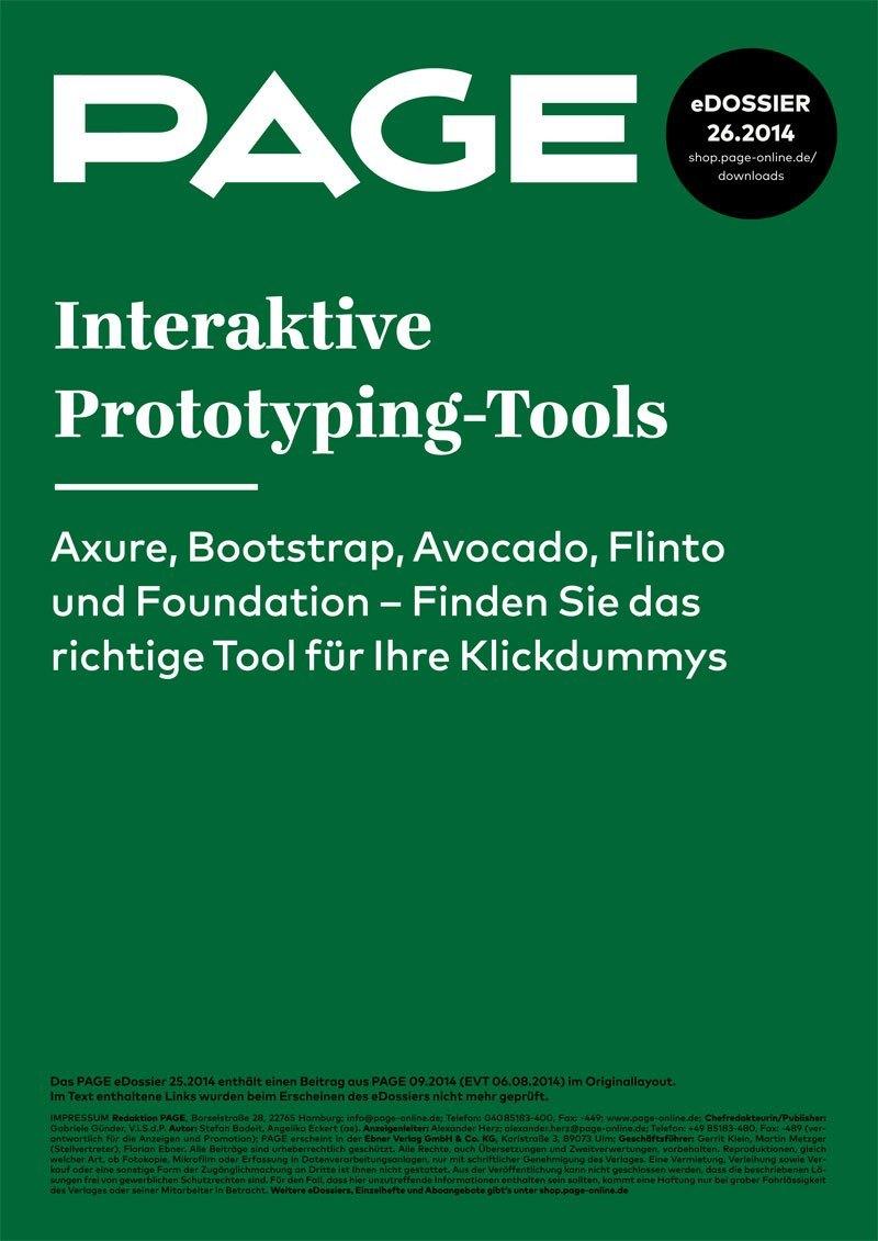 Technik_eDossier_Interactive_Prototyping_Teaser