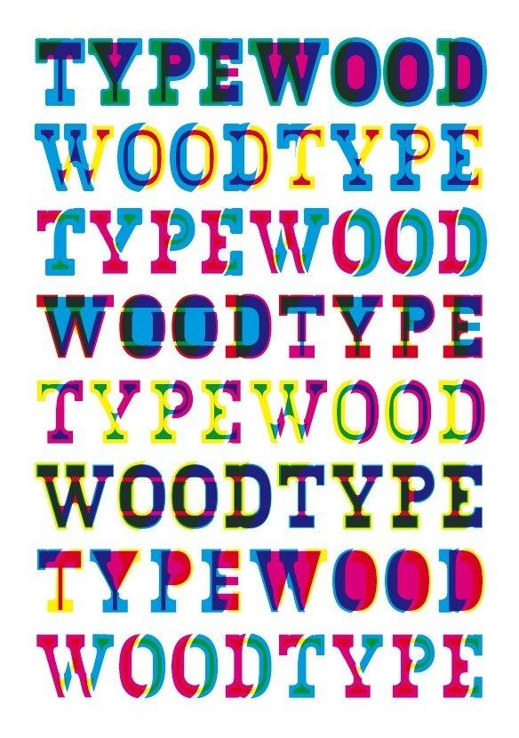 Typewood1