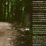 Webpgr1 Kopie