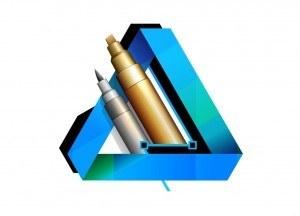 affinity_designer_icon