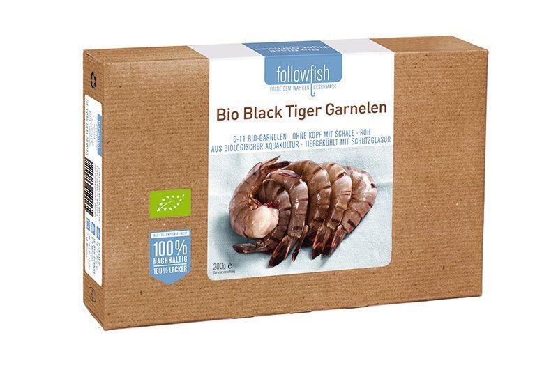followfish_bio_black_tiger_garnelen_0