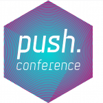 push2015