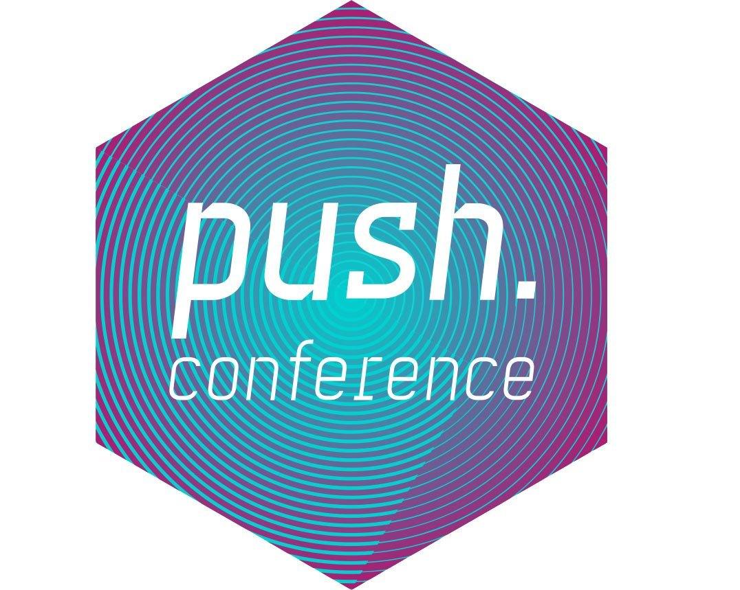 push2015_neu