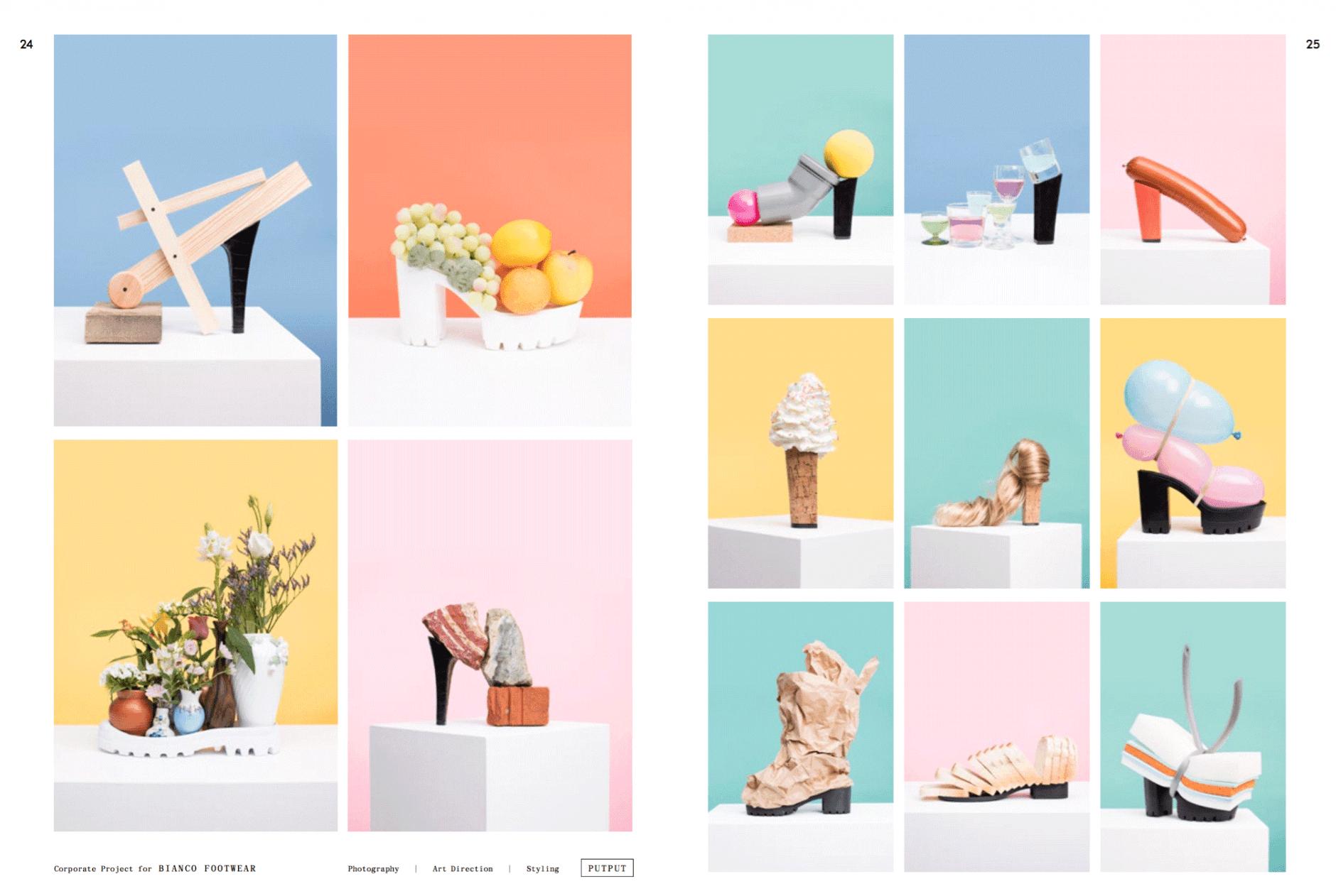 wer sind die aktuell besten still life fotografen page online. Black Bedroom Furniture Sets. Home Design Ideas